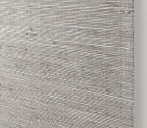 Picture of HUNTER DOUGLAS Provenance® Woven Wood Shades