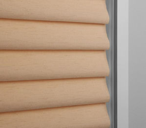 Picture of HUNTER DOUGLAS Vignette® Modern Roman Shades