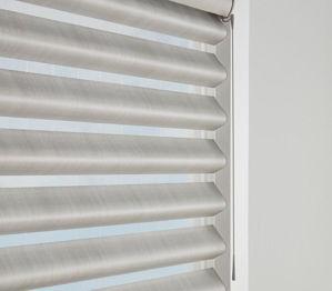 Picture of HUNTER DOUGLAS Pirouette® Window Shading