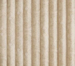 Picture of HUNTER DOUGLAS Cadence® Soft Vertical Blinds