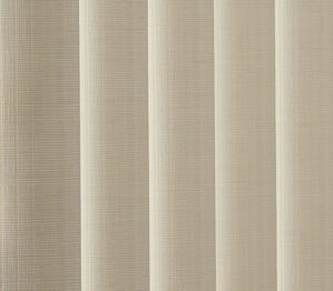 Picture of HUNTER DOUGLAS Vertical Solutions® Vertical Blinds